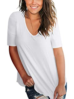 ZXjymll//~ Womens Printed Tops Sleeveless Crewneck Blouse Casual Plus Size Shirt Tunics