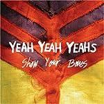 Show Your Bones (Vinyl)