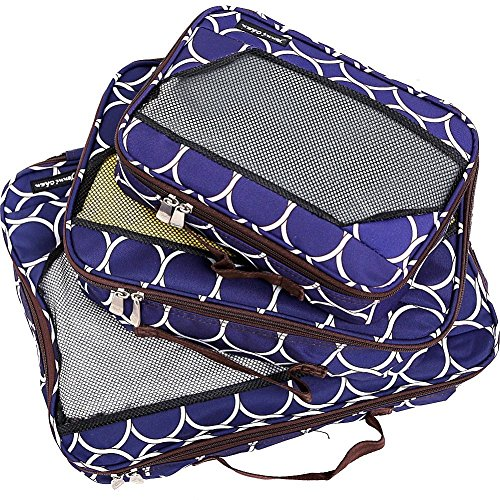 jenni-chan-aria-park-ave-packing-cube-3-piece-set-navy-one-size
