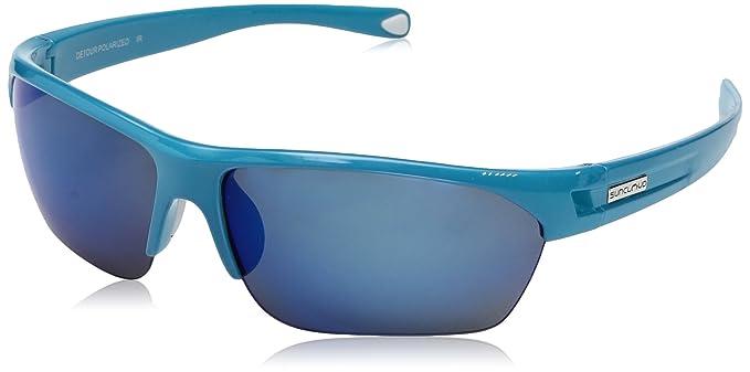e2ea59df51 Suncloud Detour Sunglasses