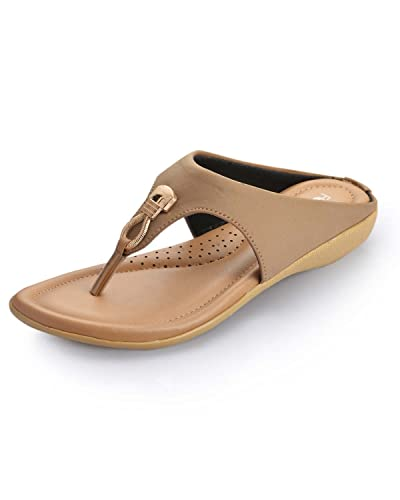 Footsoul Khaki Slippers Cheapest the best store to get buy cheap sale clearance Inexpensive AssqApejI