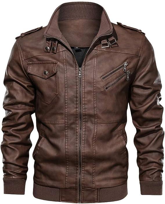 Pourquoi les vestes des hommes ont elles des poches, et pas