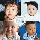 Healing Hazel + baltic bébé – 100% Certified