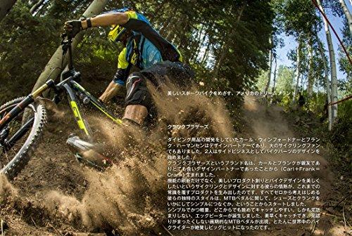 Buy xc bike 2017