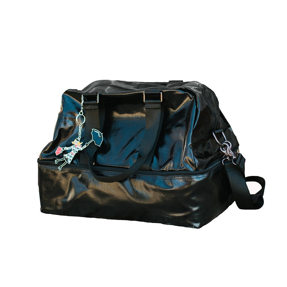 Jackie Duo Travel Bag for CPAP & BIPAP