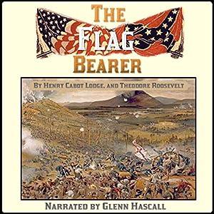 The Flag-Bearer Audiobook
