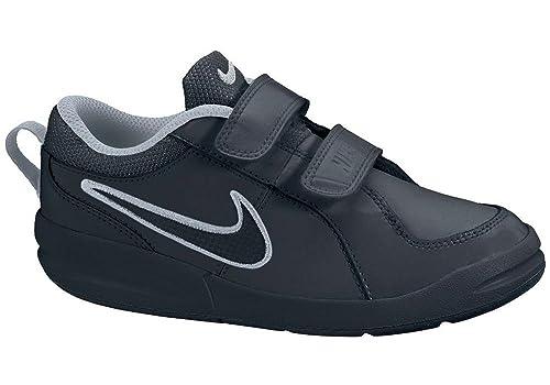 Pico Marche 4 Chaussures Nike Bébé Sacs Et Garçon IRqPRd