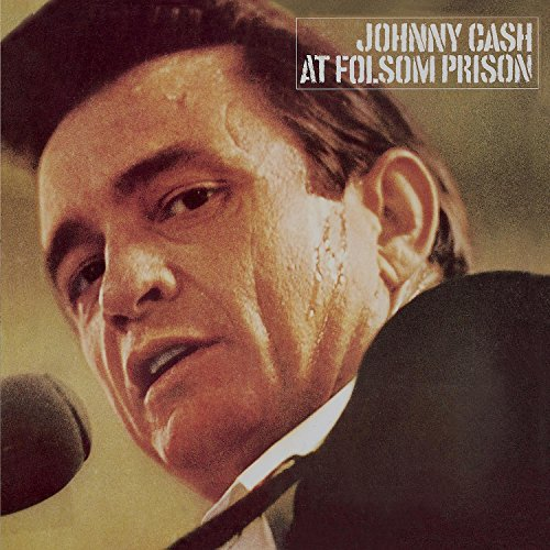 Johnny Cash - 088 # At Folsom Prison - Zortam Music