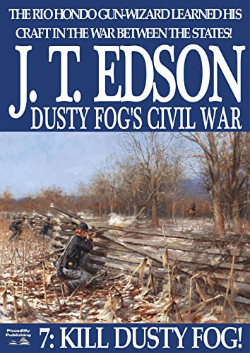 Jt Edson Ebook Collection 139