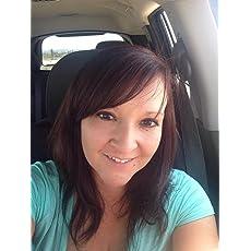 Kathy Dinisi