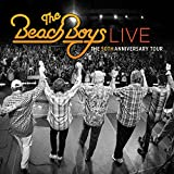 Live - The 50th Anniversary Tour [2 CD]