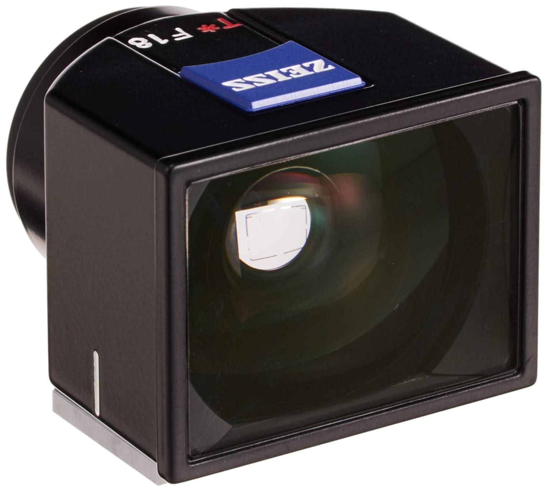 Carl Zeiss view finder 18mm 18mm  B0036WSKTW