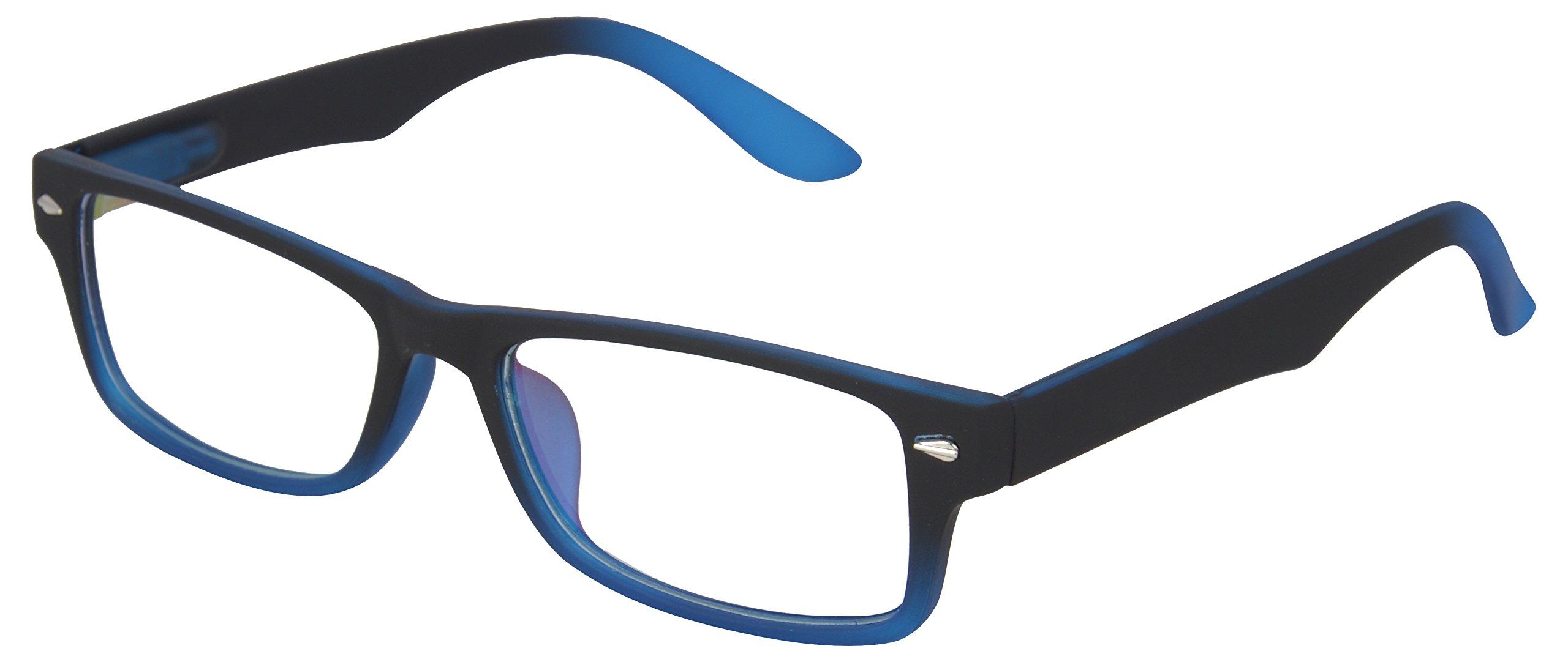 Eye Frames: Buy Eye Frames Online at Best Prices in India - Amazon.in