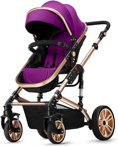 Plegable Y Ligero Magia Cochecito De Bebé Para Viajar 3 En 1 De Compras De Lujo Cochecito De Bebé Buy Cochecito De Bebé,Cochecito De Bebé 3 En