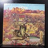 Styx II LP
