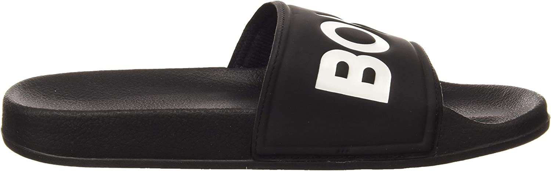 /& Badeschuhe BILLABONG Damen Legacy Sandal Dusch