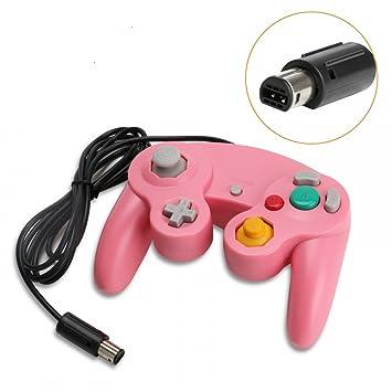 Amazon.com: Generic Nintendo Gamecube driver compatible Rosa ...