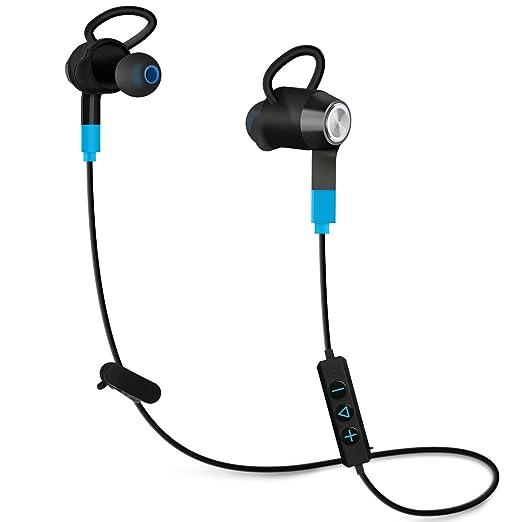32 opinioni per Auricolari Bluetooth, Mixcder Flyto