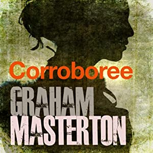 Corroboree Audiobook