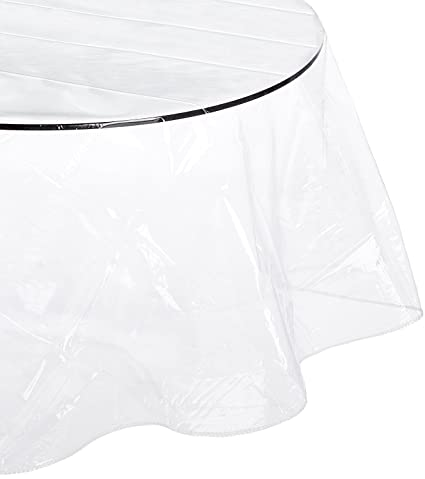 Amazon Com Hasnain S Prime Sensational Waterproof Plastic Table