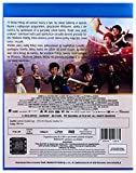 Ballerina [Blu-Ray] [Region Free] (IMPORT) (No English version)