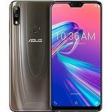 ASUS Zenfone Max Pro M2 - 6GB 64GB , Titanium