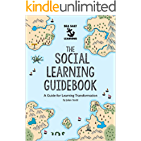 The Social Learning Guidebook (English Edition)
