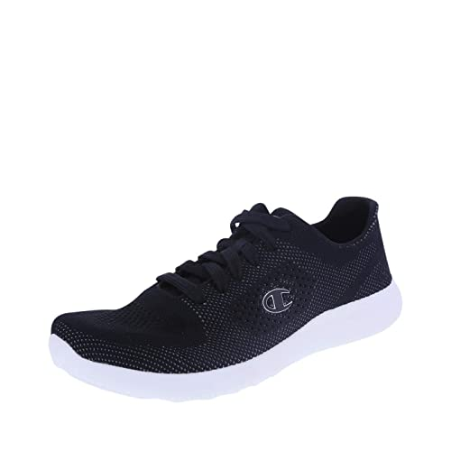c931261bc704c Champion Activate Power Knit Men s Running Shoes - Lightweight ...