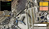 Philadelphia International Airport (KPHL) for Tower! 2011 [DOWNLOAD]