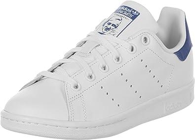 Low Jungen TopSchuheamp; Smith Adidas Handtaschen Stan Junior 7yvbf6Yg