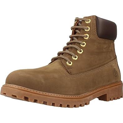 8f19e6b5c6b Mens boots