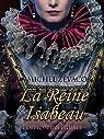 La Reine Isabeau par Zévaco