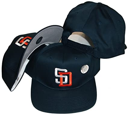 Image Unavailable. Image not available for. Color  San Diego Padres Vintage  ... da0afcf56cd