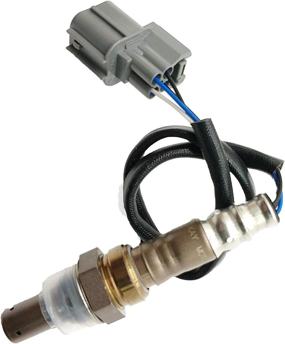 Denso Air Fuel Ratio Sensor  234-9006  For Acura RSX  2.0L  2002-2004