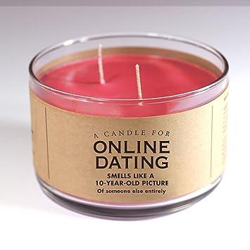 Cardiac dating