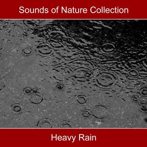 Heavy Rain (Heavy Rain And Beyond Two Souls Ps4)