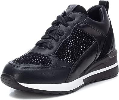 XTI 57375, Zapatillas Niñas
