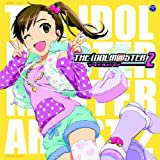 THE IDOLM@STER MASTER ARTIST 02 -FIRST SEASON- 08 FUTAMI MAMI