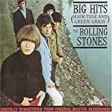 Big Hits (High Tide & Green Grass) [Vinilo]