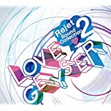 Rejet Sound Collection vol.2 「LOVE GEYSER」