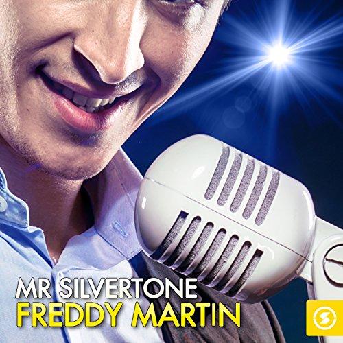 Freddy Martin - Piano Concerto in B Flat
