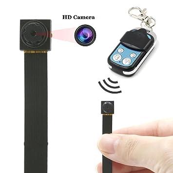 video espion iphone 6 Plus