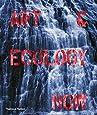 Art & Ecology Now