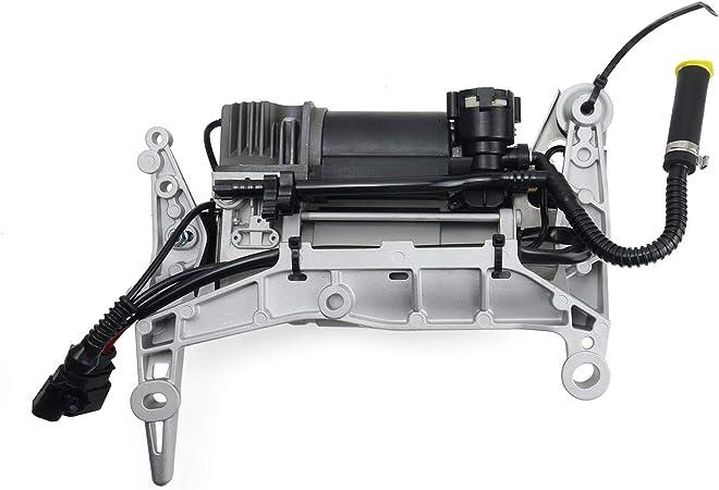 Compressore unit/à sospensione aria 7L0616007A 7L0698007E