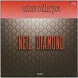 Neil Diamond - Lady Oh