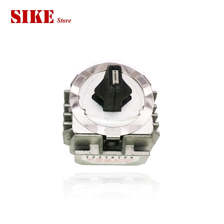 Printer Parts Dot Matrix Yoton for OKI 320 3320 321 3321 ML320 ML3320 ML321 ML3321 Printer Print Head 50114601 50114600 50099501
