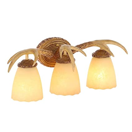 Hampton bay 888 935 lighting wall sconces amazon hampton bay 888 935 lighting aloadofball Gallery
