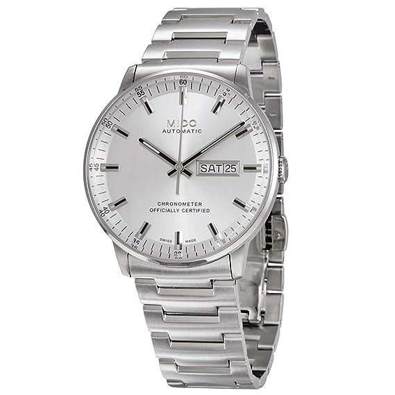 Reloj - MIDO - para Hombre - M0214311103100