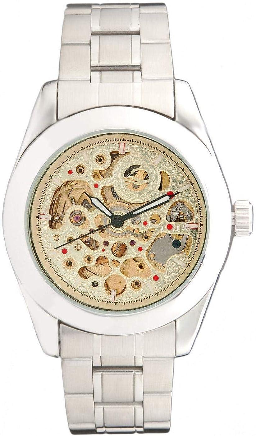 Стоимость империал часы часовой ломбард московский