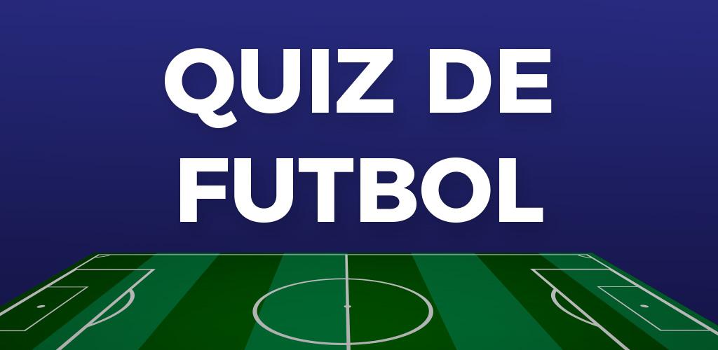 Quiz de Futbol 2017: Amazon.es: Appstore para Android
